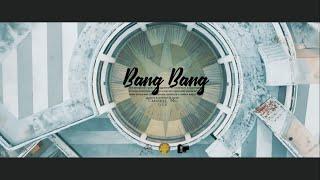 Смоки Мо ft. GUF - BANG BANG [ПРЕМЬЕРА 2020] cмотреть видео онлайн бесплатно в высоком качестве - HDVIDEO