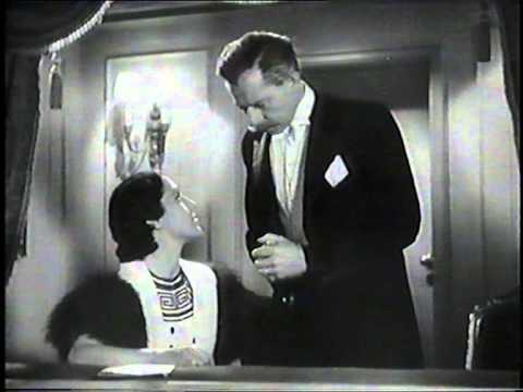 """Beniamino Gigli & Erna Berger in """"La Traviata"""" footage movie Ave Maria - Berlin 1936."""