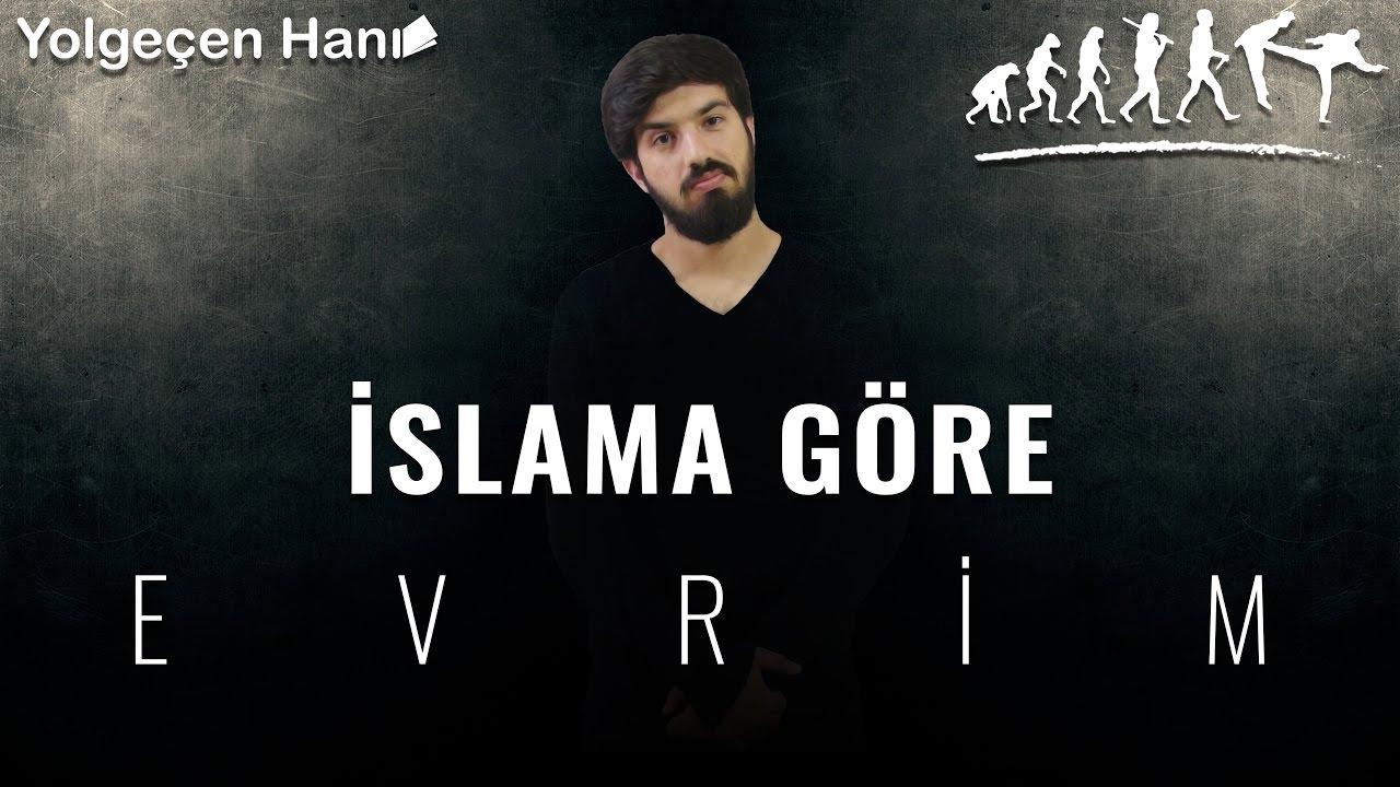 Download İslama Göre Evrim | Ahmet Taha