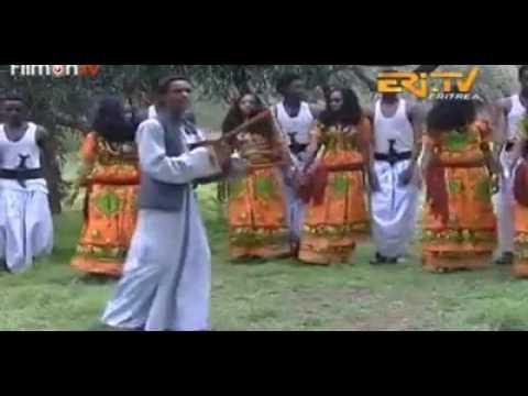 New Eritrean Best Music Tigre  Mohammed Adem Idris 🎤🎶🎺🎷🎻🎹🎸2017💯✔