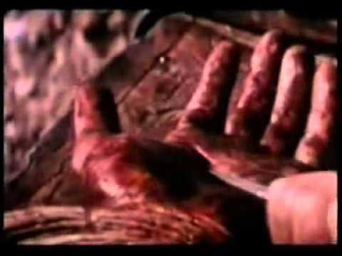Tamil Christian Song -- En teyvam Ennai kaivida maaddaar  by Fr.Paul Robinson