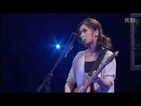 Yui   Again Live HD