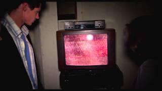 La Horca: Tráiler Final En Español HD 1080P