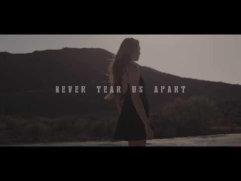Fifty Shades Freed - Never Tear Us Apart - Choreography: Lera Smirnova & Diego (Paloma Faith)