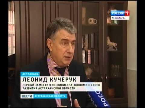 В Астрахани для продавцов алкоголя ввели новые требования
