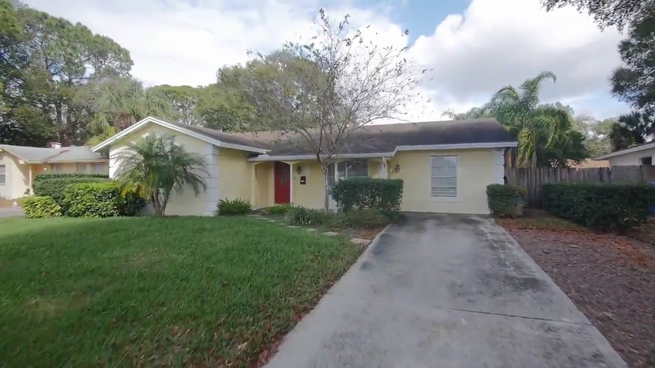 ready realty group 7013 w pocahontas ave tampa fl 33634 youtube