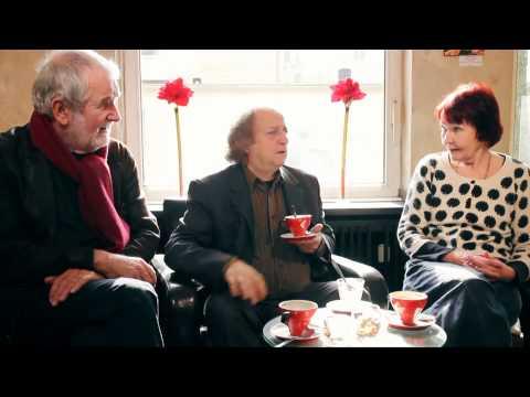 Mein Enkel - Ein Kurzfilm von Sebastian 23