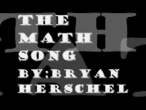 The Graph Song 0001