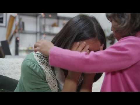 Postpartum Depression Documentary: Dark Side of the Full Moon Trailer