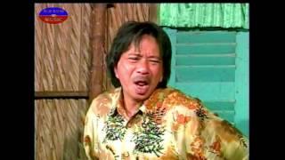 Hai To Tinh Nham Nang Dau (Bao Chung, Cat Phuong, Thai Hoa)