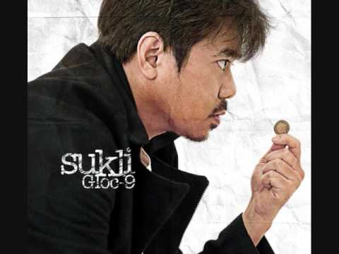 Gloc 9 - Sukli Full Album