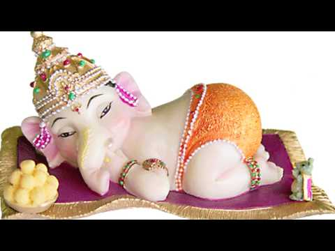 Lord Ganesh... Beautiful Pics ..must Watch | Move On