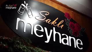 Marmaris akşamlarının en keyifli yeni adresi SAKLI MEYHANE'de her Cuma - Cumartesi 0535 465 57 65