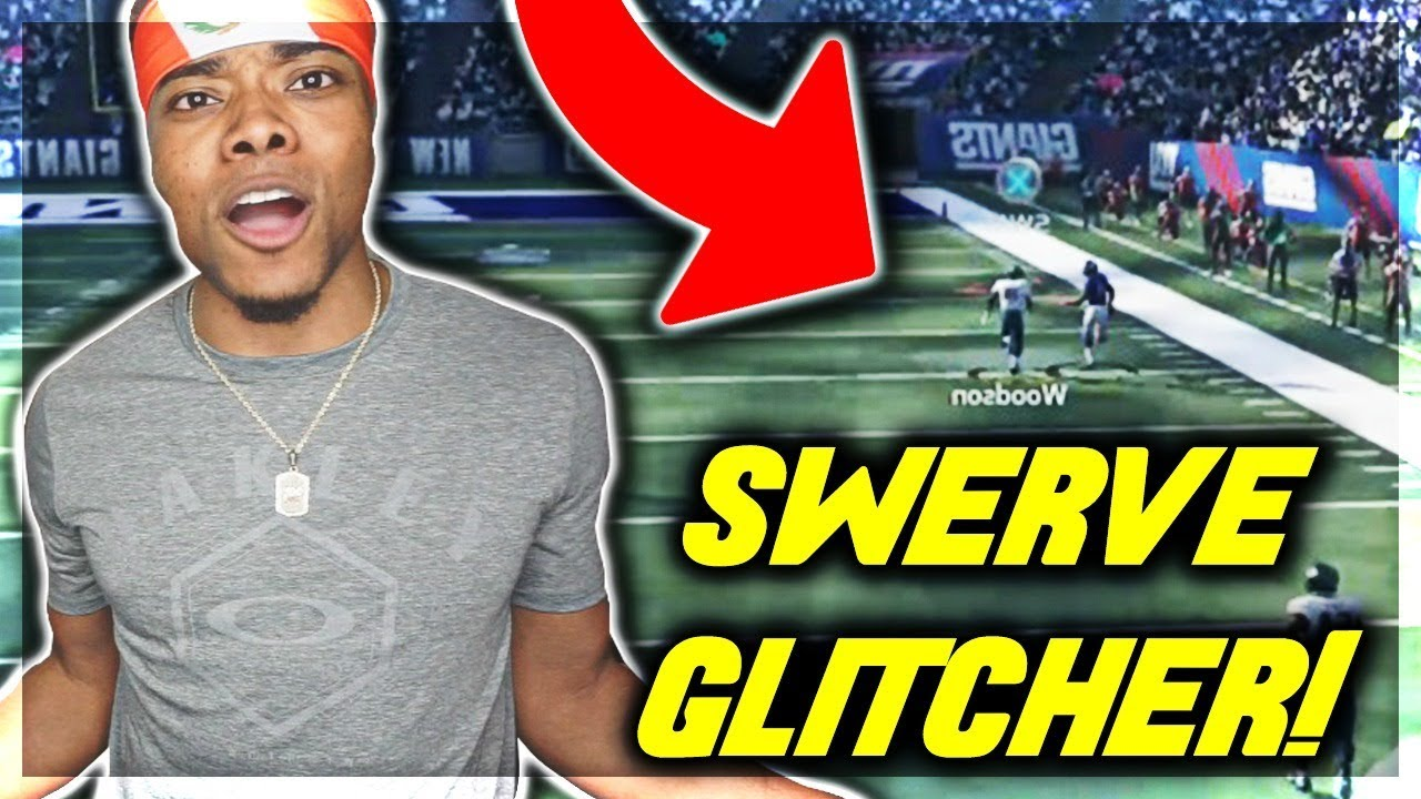 WTF HE SWERVE GLITCHING ME 👿 BUMFEST 2018! | God Squad #68 | Madden 18 Ultimate Team