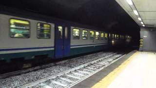 2013.07.20.20:11 (Linea 2)Napoli Montesanto(DSCF9009)