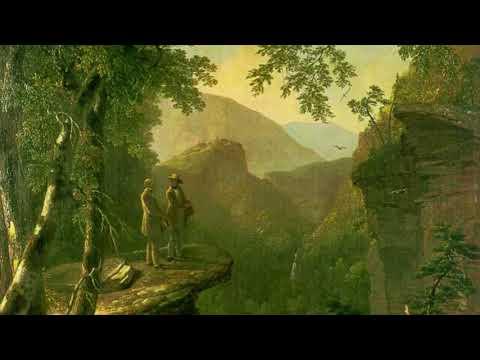 "Haydn: ""Sturm Und Drang"" Symphonies Vol.2 (No 26,44,52,59)"