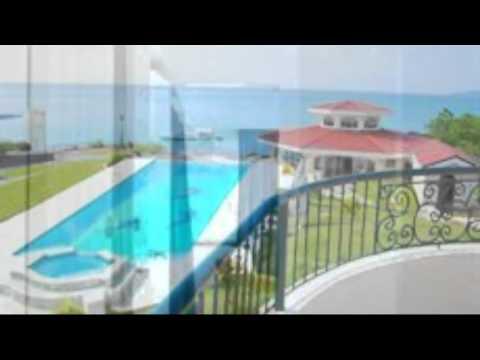sherwood-bay-resort-dauis