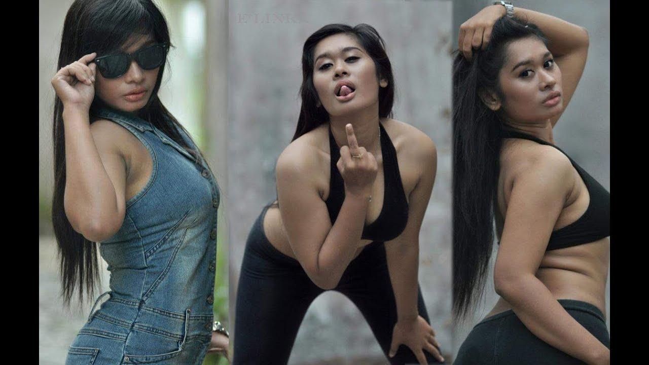 Film Hot Indonesia Jadul
