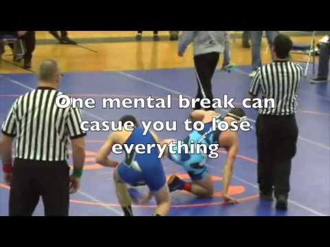 Motivational video by Earl Richardson