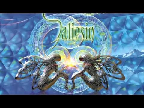 05 - TALIESIN - SUPERMOON