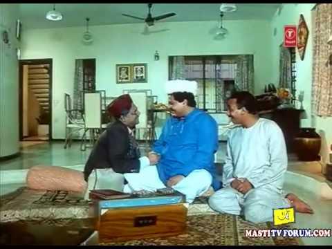 Sangeet 1992 Old Super Hit Hindi Movie Mastitvforum.com [Part 7/14]