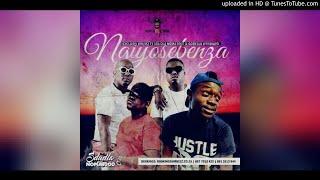 Exclusive Drumz ft Sdudla Noma1000 & Gobella Wendawo - Ngiyosebenza