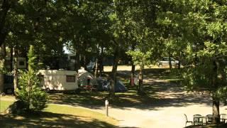 camping Pole touristique Bellevue
