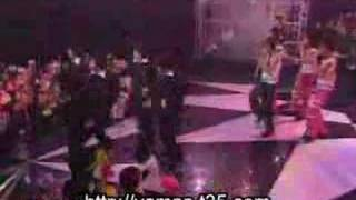 This is an old clip yamapi solo with kato,kusano and koyama.The son...