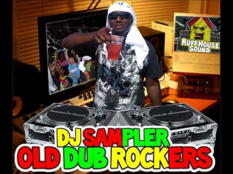 Hot This Year Riddim - Old School Reggae Mix