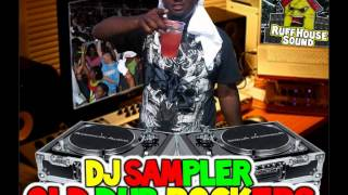 Hot This Year Riddim - Old School Reggae Mix
