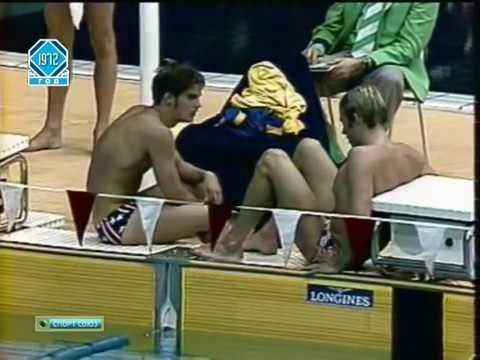 Олимпийские игры 1972 год/ Olympic Games 1972