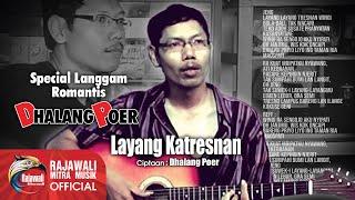 Download Mp3 Dhalang Poer - Layang Katresnan