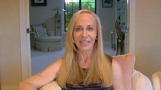 Older Women/Younger Men: The Issue of Children — Susan Winter