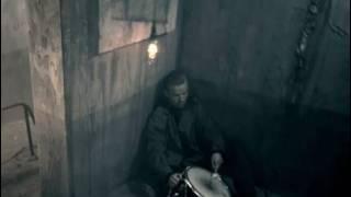 Selvmord - Råbe Under Vand