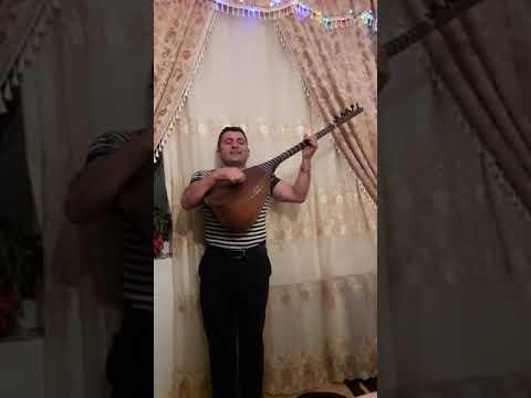 Asiq Nureddin