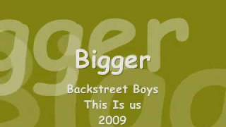 bigger---backstreet-boys-with