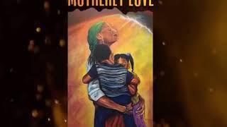 Motherly Love- Hidden Talent