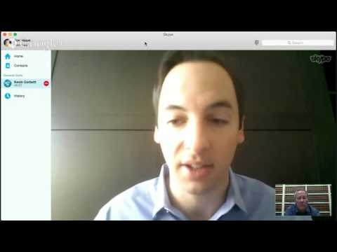 Livecast #19 - April 28th, 2015