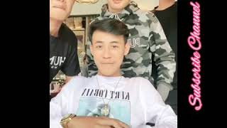 Download lagu Kumpulan Tiktok Mama Lela Di Bali (Part2)