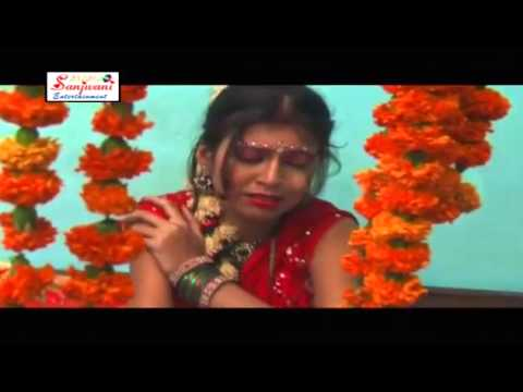 Saiya laika Niyan sut jala kora me | Bhojpuri Hot Sexy Song | Manu Raaj