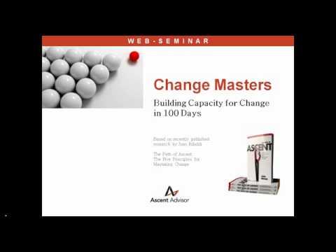 Change Masters SD clip2