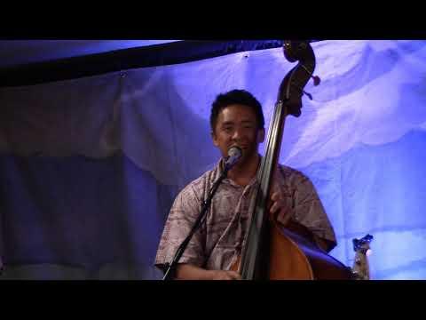 Yellow Roses - Bobby Ingano & Jeff AuHoy