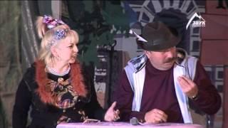 Артур и Фатима Кидакоевы - Сваты
