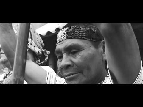 Acid Andes - Murali (Radio Edit)