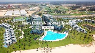 [VIETNAM??] Vinpearl Resort & …