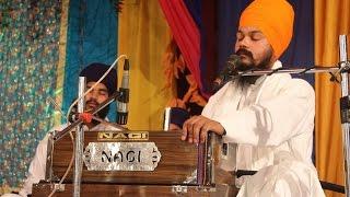 Baba Dharmveer Singh g Gharangne Wale