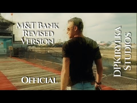 M&T Bank Official Revised Version