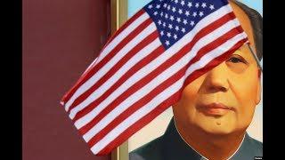 【魏碧洲:中国百姓的智慧、人格和自由在遭受操弄和践踏】 5/17 #焦点对话 #精彩点评