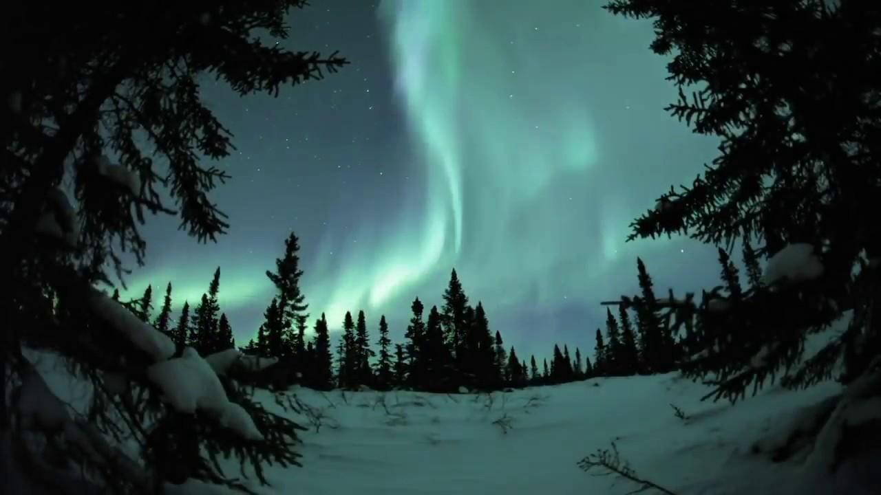 Documentario Astronomia  Propulsione Aliena : IL PLASMA ( Rivelazioni)