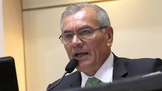 PLs que ampliam transparência no serviço público são destaque em plenário